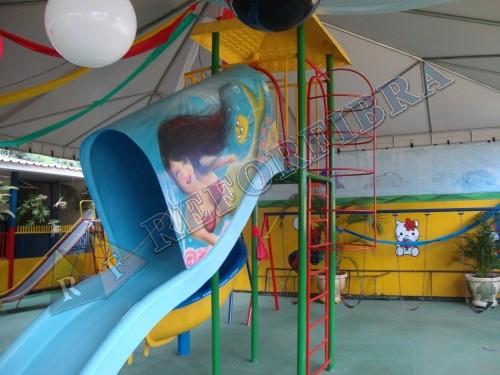 Conjunto Playground CP 042