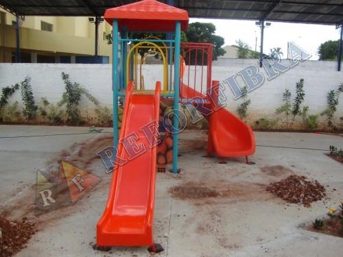 Conjunto Playground CP 005