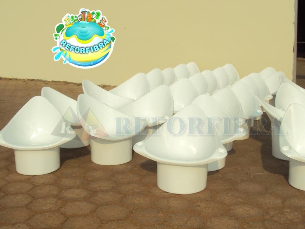 012 Cadeira Gaivota