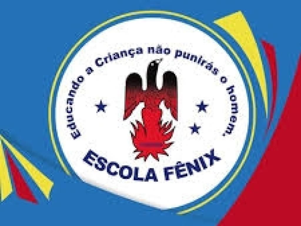 ESCOLA FÊNIX
