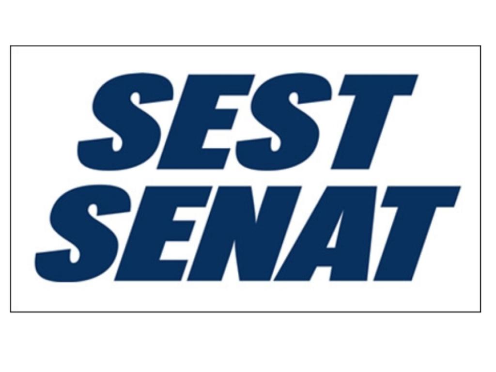 SET SENAT