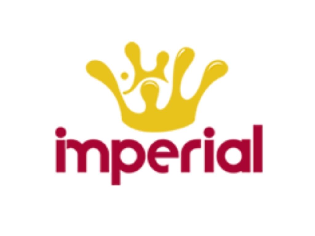IMPERIAL-REFRIGERANTES